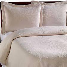 Twin Matelasse Coverlet Twin Matelasse Coverlet Ivory Ebay
