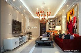 living room border living room design ideas with simple ceiling