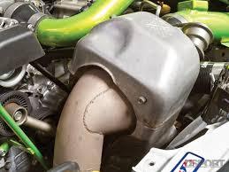 custom subaru brz turbo crawford performance turbocharged subaru brz dsport magazine