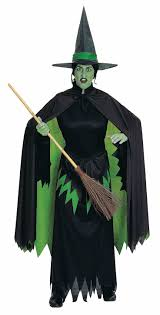 halloween witch costumes ideas 43 best style guide icon reference images on pinterest style