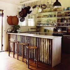 Building Kitchen Islands Diy Kitchen Island 12 Unique Designs Bob Vila