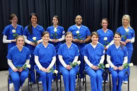 Ultrasound Technician Facts Diagnostic Medical Sonography Lurleen B Wallace Community College