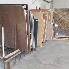 orlando granite remnants for sale adp surfaces