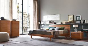 undredal bed frame queen ikea arafen