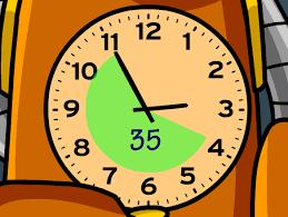 elapsed time lesson plans and lesson ideas brainpop educators