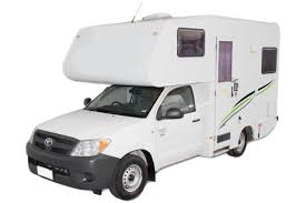 camper van with bathroom go cheap campervans up to 50 off go cheap campers u0026 motorhomes