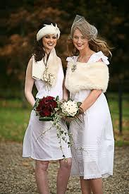 wedding flowers kilkenny wedding photo shoot in mount juliet by kilkenny wedding