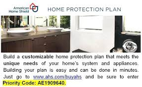 home warranty protection plans century 21 home protection plan home protection plan unique home