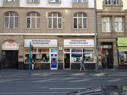 Seven Eleven Bad Homburg Eat Drink Shop U0027til You Drop Archiv Seite 2 Deutsches
