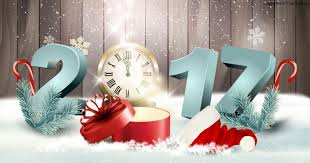 24 merry pictures 2017 free for merry