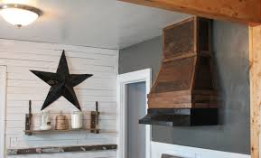 home tips small kitchen design tips north eastern group realty