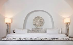 san antonio santorini hotel luxury hotel in santorini