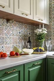 pinterest deco cuisine 192 best kitchen images on pinterest kitchen ideas deco cuisine
