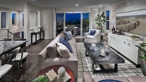 Home Design Center San Diego by Sur 33 At Del Sur New Homes In San Diego Ca 92127 Calatlantic