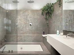 ideen kleine bader fliesen kleines bad fliesen 58 praktische ideen für ihr zuhause