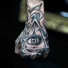 best 25 hand tattoos for men ideas on pinterest hand tattoos
