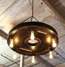home depot outdoor chandelier lighting bedroom chandeliers home depot home depot lighting fixtures dining