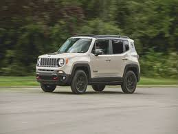 jeep canada 2017 2017 jeep renegade reviews and rating motor trend canada reviews