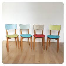 soldes chaises salle a manger bien salon salle a manger couleur taupe 4 chaise couleur taupe