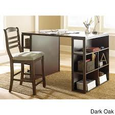 Modern Furniture  Furniture Desks Best Home Office Designs Sales - Custom home office furniture