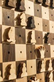 44 best chess pieces images on pinterest chess sets chess