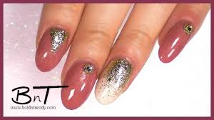 natural acrylic nails design change acrylic overlay e040