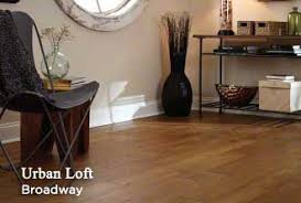 Wood Floor Ideas Photos Floors By Anderson Hardwood Floors