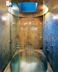 best 25 dream shower ideas on pinterest awesome showers