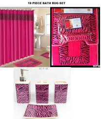 coffee tables shower curtain sets with rugs jcpenney shower