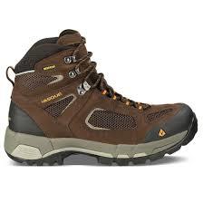 vasque men u0027s breeze 2 0 gtx hiking boots wide
