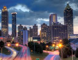 newest why techstars chose atlanta for its newest accelerator technical ly