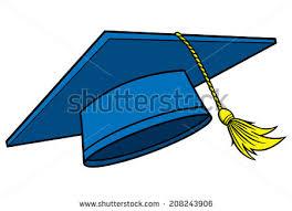 cheap graduation caps graduation cap stock images royalty free images vectors