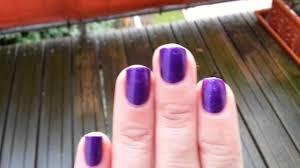 a england nagellack avalon nail polish mp4 youtube