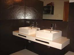 encimeras de ba祓o encimeras de lavabo