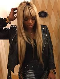 rashidas hip hop curly hair pics rasheeda s blonde hair see the lhh star s hot new hairdo