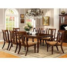 size 9 piece sets dining room sets shop the best deals for nov