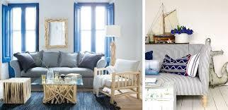 come arredare una casa al mare pronti ad arredare la vostra casa al mare ecco 5 consigli