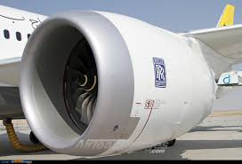 rolls royce engine rolls royce trent 1000 engine large preview airteamimages com