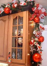 a decoration in the kitchen here are 20 ideas to