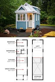 Tiny House Victorian by Best 20 Tiny House Plans Ideas On Pinterest Small Home Plans