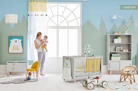 chambre deco bebe maisons du monde 10 chambres bébé enfant inspirantes idées déco