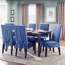 chair dining room chair back covers style round how to make