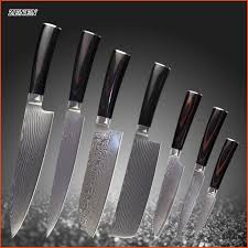 best quality kitchen knives 8 best knives images on kitchen knives cooking ware and