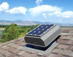 solar attic fans pros and cons solar attic fans solar attic fan remington solar attic fan tax