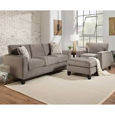 Sofa Sectionals Costco Gray Fabric Sofas Sectionals Costco
