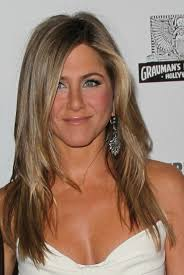 faca hair cut 40 jennifer aniston hairstyles long layered haircut for women over