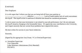 example cover letter editorial assistant professional resumes