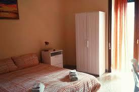 il rifugio sui due golfi apartments for rent in casola di napoli