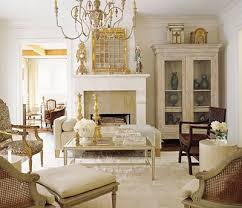 French Chateau Interior Living Room Wonderful Country French Living Rooms Ideas French
