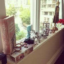 kitchen window sill decorating ideas luxury window sill decorating ideas design ideas decors ideas